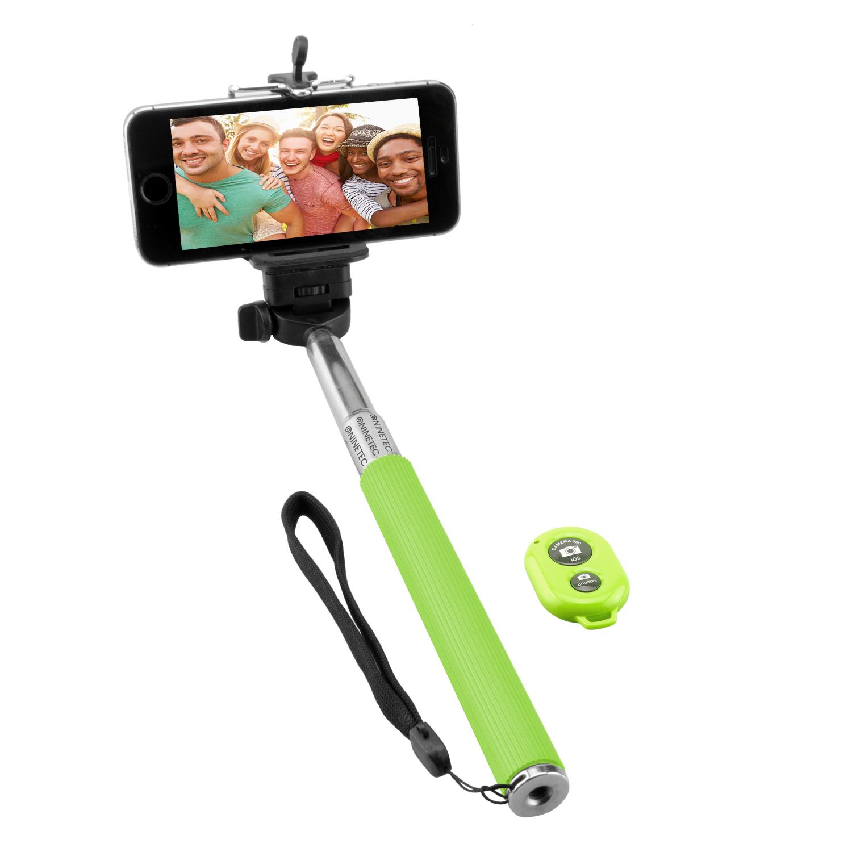Selfie-Maker