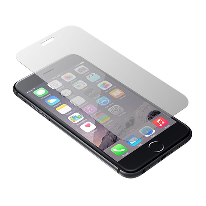Für iPhone